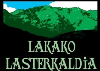 course-laka