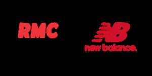rmc running tour
