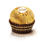 Rocher_Ferrero