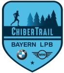 CHIBERTRAIL 2018 logo - sport et astuce