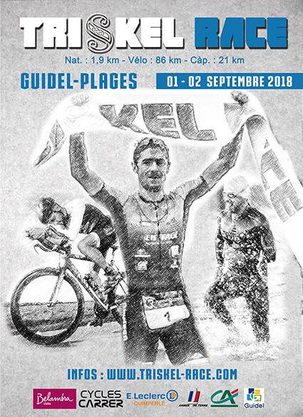 affiche-triskel-race-2018